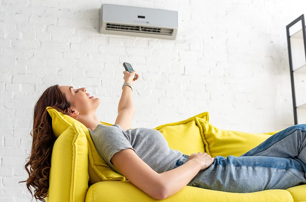 How to Get Teens Interested in Learning About HVAC